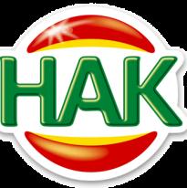 Logo-HAK